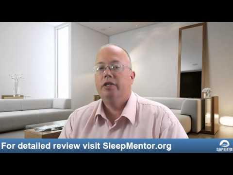 Memory foam mattress topper review. Are they worth it?