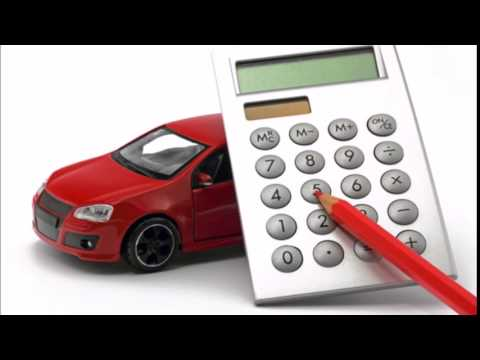 CHEAP CAR INSURANCE QUOTE ONLINE