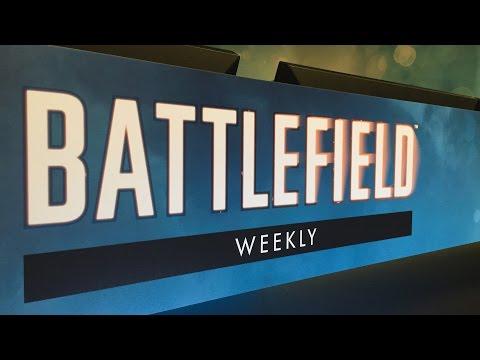 Battlefield Weekly - Season Finale