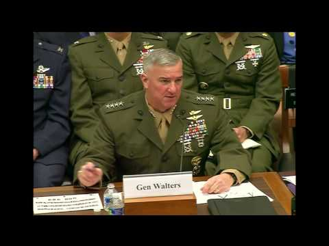 General ; More than Half of Air Force Planes 'So Old They Would Qualify For Antique License Plates'