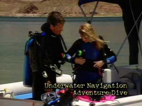 Padi advanced open water manual answers open advanced e padi scuba diving lessons padi adventure diver padi advanced open water diver course fandeluxe Choice Image