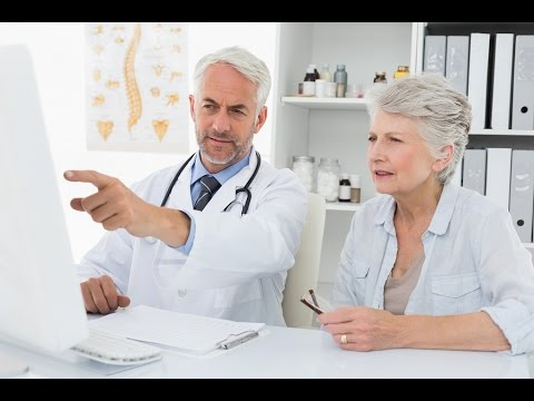Will my doctor take my med supp?
