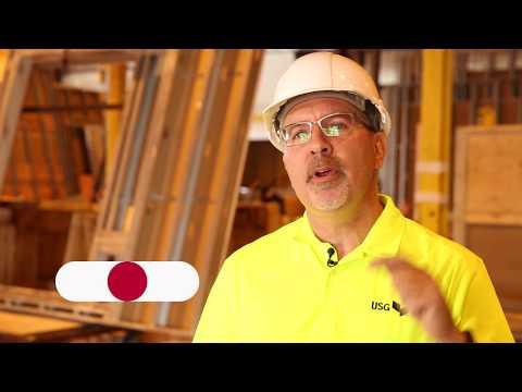 Modular Project Profile: USG Structural Panel Concrete Subfloor