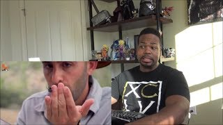 Download WILL IT BITE?! - Black Widow Challenge REACTION!!! Video