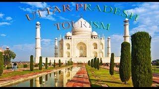 Smart Living in Smart City Lucknow - IT CITY (2017) | UTTAR PRADESH TOURISM | INDIA |