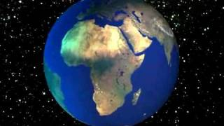 Download Expanding Earth and Pangaea Theory Video