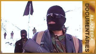 ISIL: Target Russia - Featured Documentary