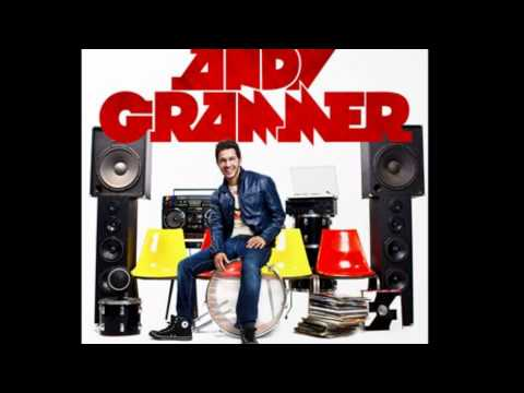 Keep your head up by Andy Grammer(+Lyrics)