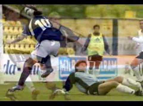 Scottish Women's National Football Soccer Team