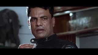 Aangal Jaakirathai - Moviebuff Trailer | Muruganandham G, Sangeetha, Kanda | KS Muthu