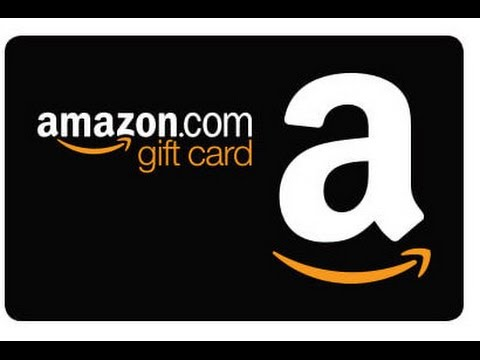 How to get Amazon Gift cards,PayPal Credit and Visa Money For Free