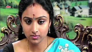 South Indian waheetha, hot secens from annagareegam // Indian b grade movie