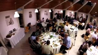 #x202b;המכללה למדינאות טקס בוגרי המכללה 3.3.15#x202c;lrm;