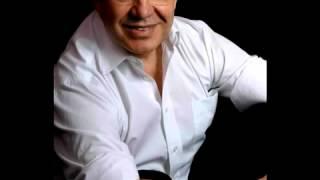 Zülfü Livaneli  - Sevda Değil