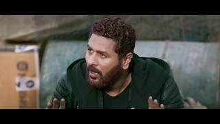 Download Gulaebagavali - Tamil (Prabhu Deva | Hansika Motwani) Video