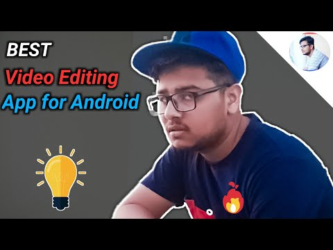 Best video editor for viners vloggers Mobile YouTubers 2018
