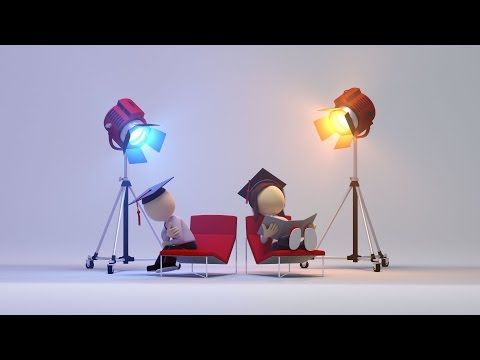 The History and Science of Color Temperature