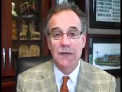 Latest Kentucky Unemployment Insurance Changes