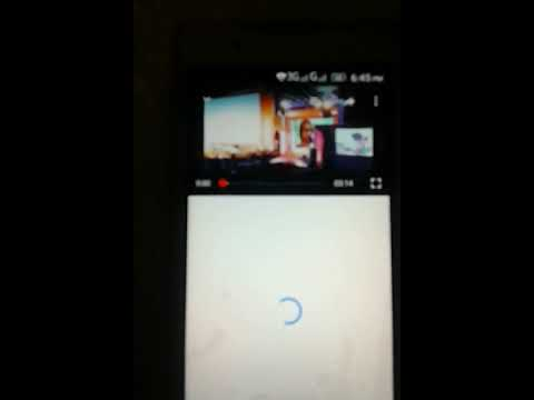 How to Watch YouTube Videos Offline? How to save YouTube Videos Offline in Mobile Phone?