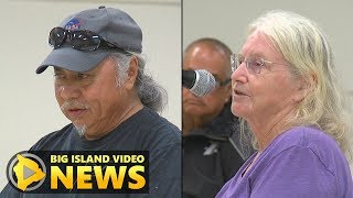 Download OHA: TMT Supporters Speak Out (Sept. 19, 2019) Video