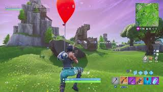 Fortnite Kill Montage*  A Boogie Wit Da Hoodie- Look Back At It