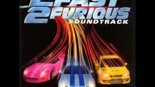 2 fast 2 furious OST - Miami
