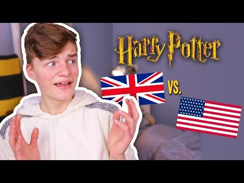 I didn't know this about the Harry Potter movies?!
