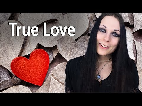 How to Tell If It's True Love