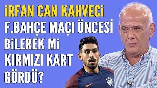 Ahmet Çakar kehanet sezonunu erken açtı! Ligde tuhaf şeyler oluyor