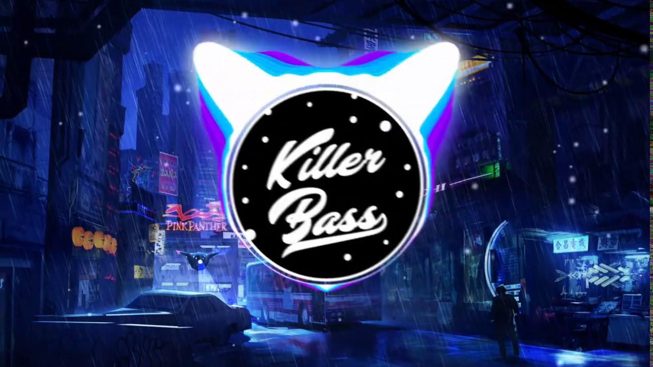 Ava Max - Salt (Bass Boosted)