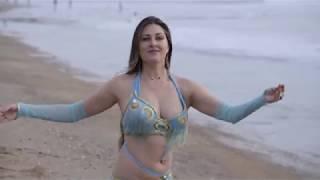 Belly Dance 2018 | Jacqueline