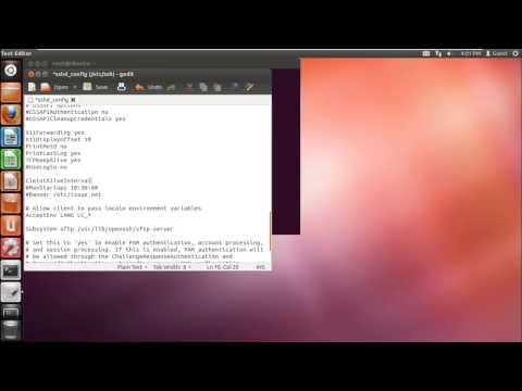 How to Work with SSH Timeout