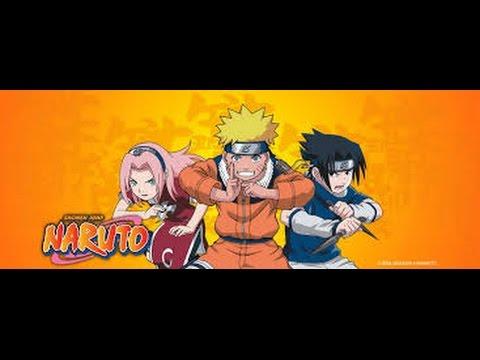 Inilah Kekuatan Baru Naruto dan Sasuke dari Rikudou  Sannin