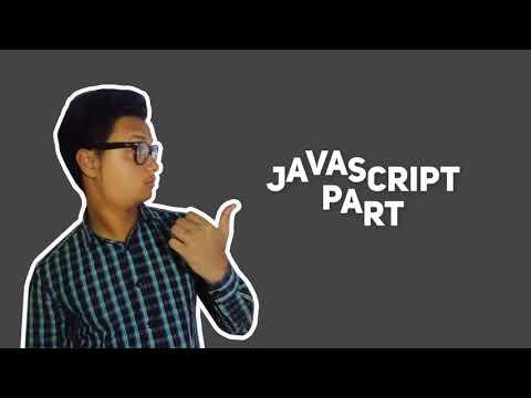 How to Create Image Popup Modal Box using HTML CSS and JavaScript Bangla Tutorial    HABIB PRO