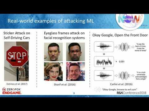 Navigating the Data Labeling Bottleneck as Security Embraces AI
