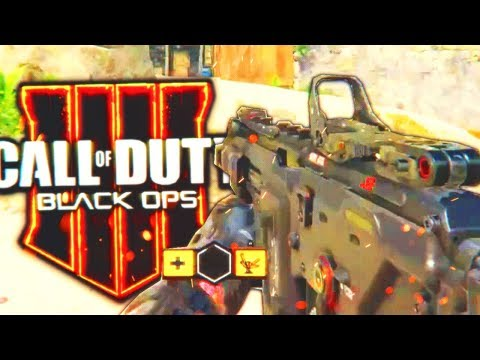 BLACK OPS 4... THE TRUTH (Call of Duty: Black Ops 4 Gameplay)