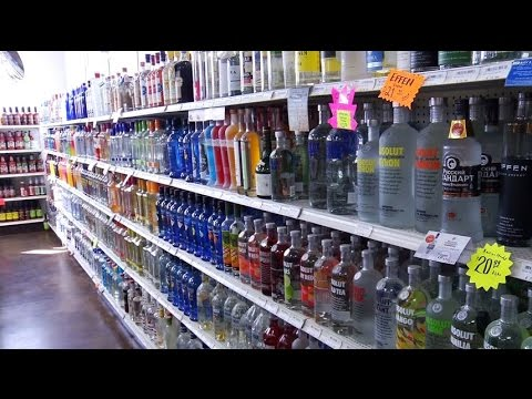 Minnesota Senate approves Sunday liquor sales
