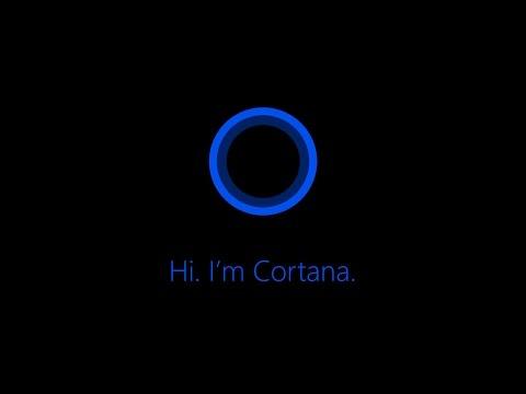 Hey Cortana Spying on Windows Phone Users, Cortana Admits