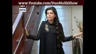 Good Morning Pakistan , 26th June 2014 , Part 1/6 , With Nida Yasir , Morning Show