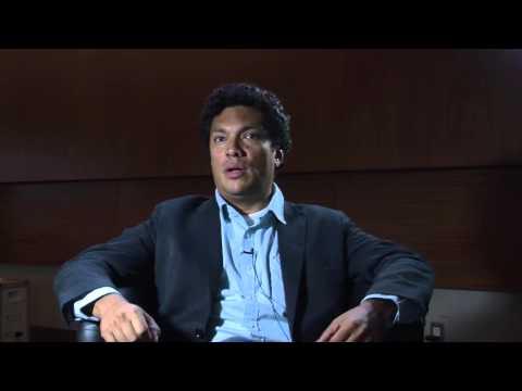 York Angel Investors - Videogami (Juan Gonzalez, Founder & CEO)