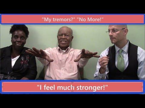 Parkinsons Disease Reversal Preview