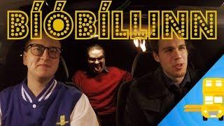 Download Spider-Man: Into the Spider-Verse (2018) - Bíóbíllinn™ Video