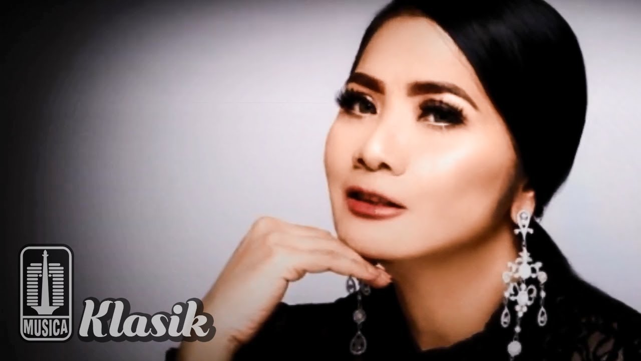 Download Vina Panduwinata - Selamat Tinggal Kenangan (Official Lyric Video) MP3 Gratis