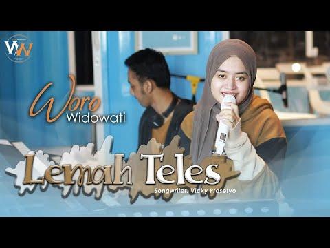 Download Lagu Woro Widowati Lemah Teles Mp3