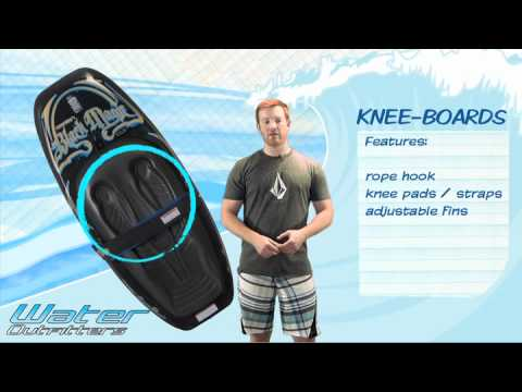 How to Choose the Correct Kneeboard