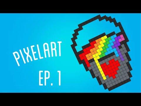 Paint Bucket | Minecraft
