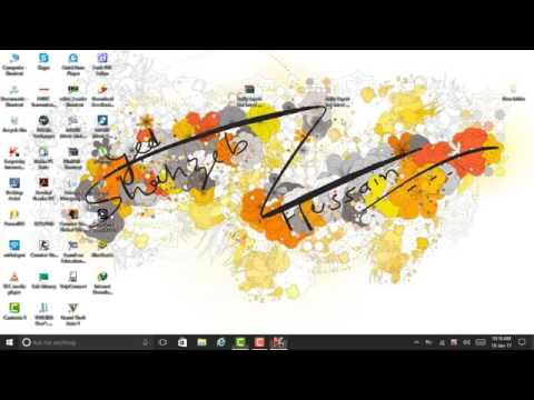 Adfly Bot 2017 Ultimate Version 100% Earning