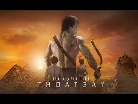 Xxx Mp4 Thoát Gầy Phim THOL Nghị Lực Thoát Nghèo Gymer Việt 3gp Sex