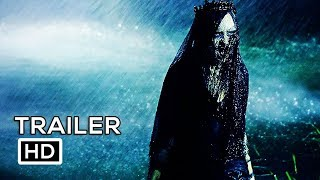 THE HOUSEMAID Official Trailer (2018) Horror Movie HD