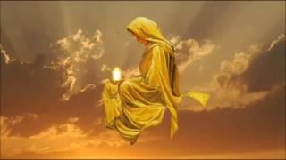 غزل 1439 از دیوان کبیر شمس مولانا